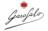 Garofalo marchio grisi