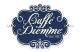 caffe diemme marchio