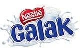 galak nestlè logo