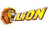 lion logo nestlè