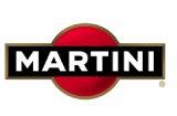 martini marchio fabbri